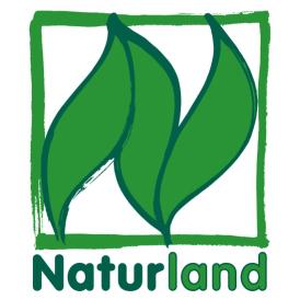 naturlandzertifikat