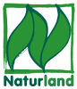 Naturland-Zertifizierung