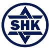 Kosher-Zertifizierung
