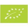 EU-Bio-Zertifizierung