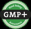 gmp-zertifizierung