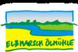 Elbmarsch Ölmühle Markt